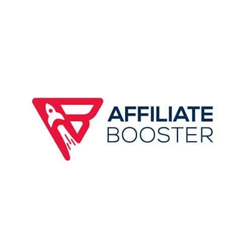 Affiliate Booster WordPress Theme for Affiliates