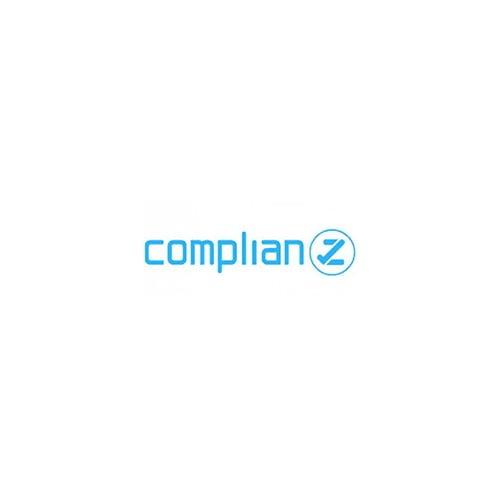 Complianz Privacy Suite GDPR and CCPA Premium