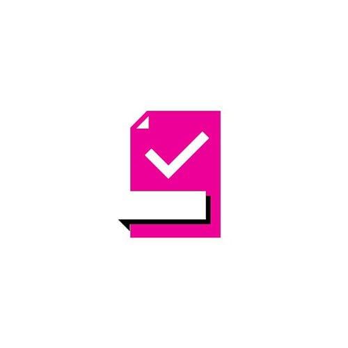 File Renaming on Upload Pro